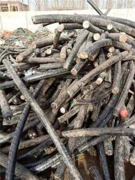 推薦長島回收銅母排實時報價