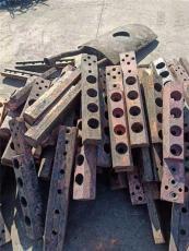 推薦任銅母線回收高價回收