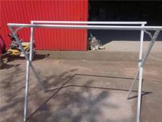 折叠晾衣架批发供应折叠晾衣架 折叠货架 五金配件 量大从优
