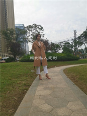 南京女式羊绒大衣订制店 职业装订制店