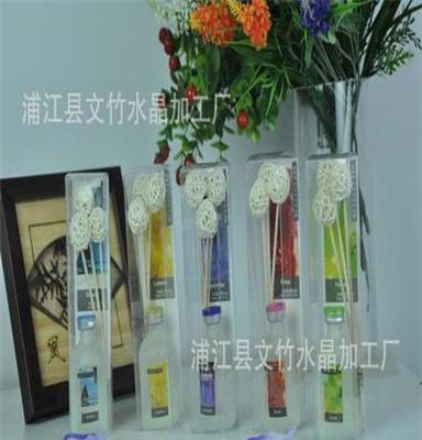特价精品 供应幸福三球熏香 高品质自然挥发熏香