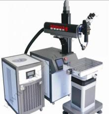 供應思博威五金沖壓模具激光燒焊機價格