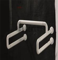 供應HT-820掛式小便器扶手