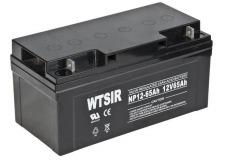 維塔斯蓄電池NP24-12 12V24AH廠家代理報價