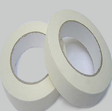 美紋紙膠帶上海生產廠家