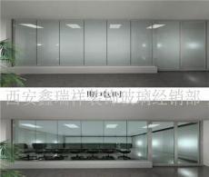 供应:智能调光玻璃,夹胶,夹丝玻璃