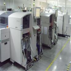 塔城地区机械设备回收电话最新报价