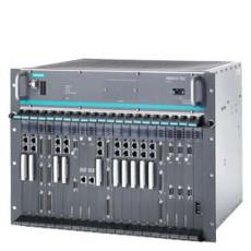 无锡台达工控配件回收电话哪家价格高