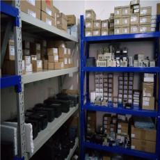 乌海富士工控配件回收价格中介重酬