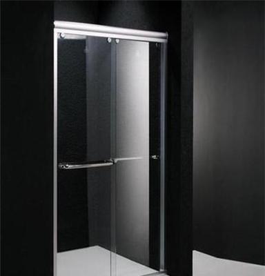 淋浴房, 阳光沐歌卫浴 ,荥阳整体淋浴房
