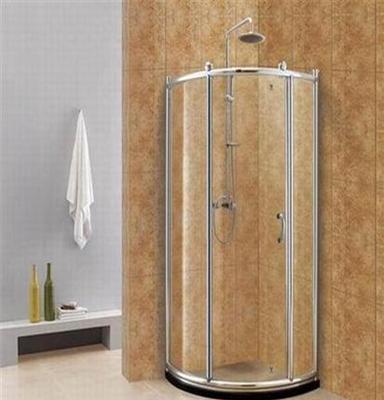 淋浴房、 阳光沐歌卫浴 、上街品牌淋浴房