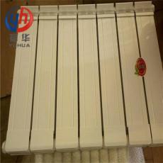 GLZY80-60/600-1.2鋼鋁復合暖氣片構造