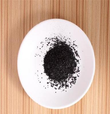 竹炭包单层竹炭包简装竹炭净化空气除甲醛除味多种规格厂家直销