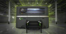 ExOne3D打印机X1 160Pro金属陶瓷打印机价格