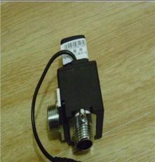 惠达感应小便器配件HD3112 小便斗电池阀