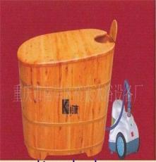 多功能SPA藥蒸桑拿桶
