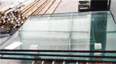 酒店弯钢中空玻璃全国供货