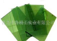 專業太陽能玻璃