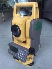 广州topcon拓普康GTS-102N全站仪