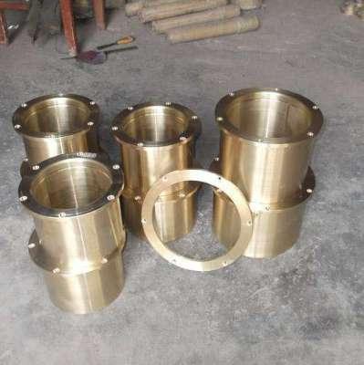 ZQSn7-0.2銅合金銅材