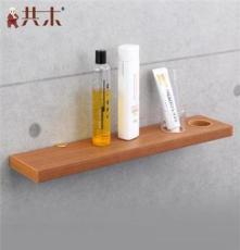 廣東佛山浴室鏡前架首薦瀚德科技正品保障值得信賴