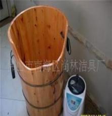 總統品牌熏蒸木桶批發、供應足浴盆、沐足桶精制又精美