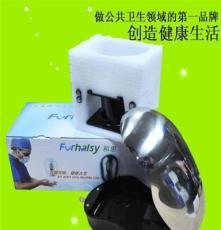 壁掛式臭氧消毒機 手部消毒機 自動感應消毒機