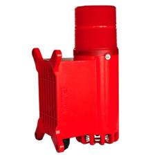 礦用聲光報警器BC-8S