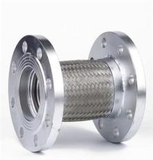 跃瑞管道材料+金属软管
