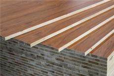 順向LVL木方免熏蒸 免熏蒸木托盤 包裝木箱可定做 楊木生態板廠家