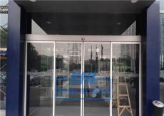 南宁自动门|自动玻璃门