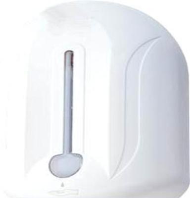 免接触自动控制手消毒器