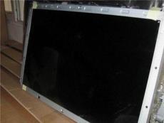 LG寸液晶屏寸LCD显示屏
