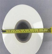 防水設計優質塑料廁所大卷紙巾架 酒店餐廳工廠洗手間