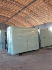 本公司長年生產加工3-12毫米大小板優質環保水磨砂,玉砂玻璃