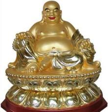 恒保发铜雕、河南铸铜米勒铜佛像