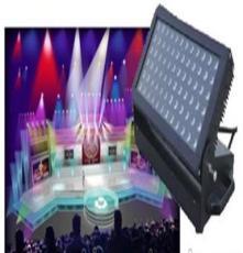 ktv音响价格 丽美舞台设备(图)