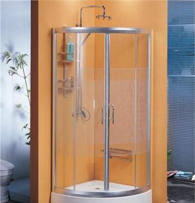 阳光沐歌卫浴 (在线咨询),淋浴房,焦作不锈钢淋浴房