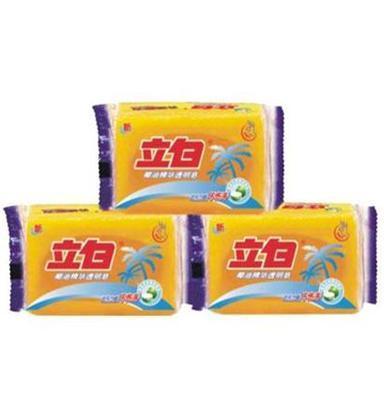 江苏立白透明皂价格_昆山立白透明皂价格_立白透明皂价格报价
