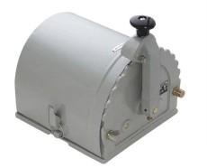 LK1-12/90控制器主令开关LK1-12/90主令控制