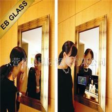 優質鏡面電視玻璃