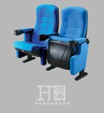 廣東歌劇院椅廠家批發