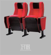 礼堂椅带胶壳/多功能影剧院椅/礼堂椅配件厂家/顺德礼堂椅厂家