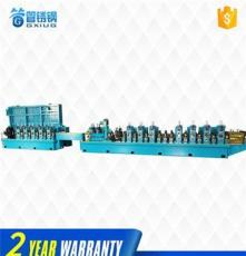 非洲精密高频焊管机机台供货商