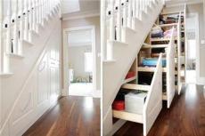 楼梯也要图个创意,七类楼梯设计大盘点!