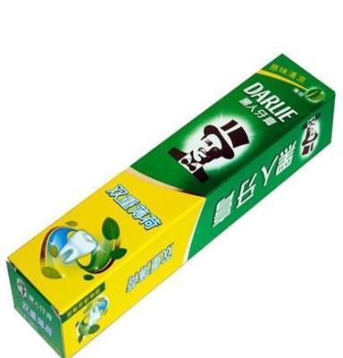 全国经销商 供应洗发水沐浴露香皂牙膏 批发