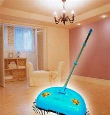 浙江金华绿晨地板清洁器生产供应商、绿晨地板清洁器报价批发