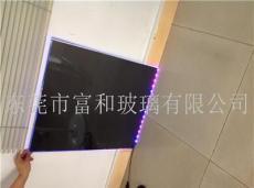 廣東鋼化玻璃價格