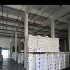 哈尔滨供应PC 塑胶料PC沙特XHT2141 BK1C141