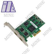 直播 录播 HDMI采集卡 视频会议采集 1080P/60hz 机顶盒可用